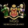 MobileGameGraphics's picture